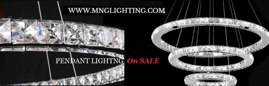00-pendant-lights-modern-lighting-sale.jpg