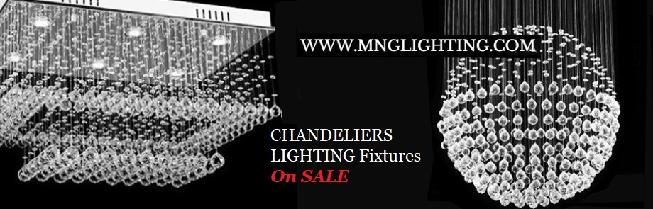 000-chandeliers-lighting-fixtures-sale.jpg