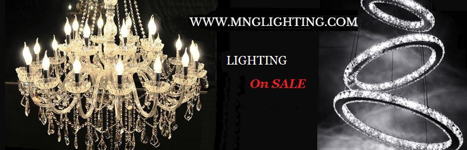 0000000-lighting-on-sale.jpg