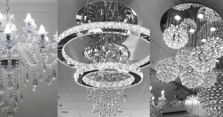 0000000000000000000000000000-000-00-crystal-chandeliers-lights-fixtures.jpg