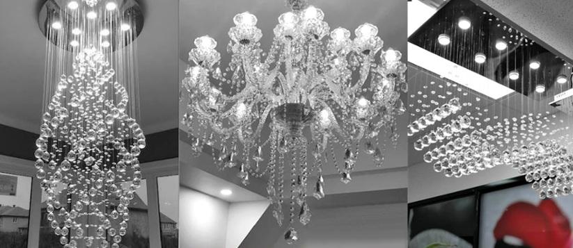 0000000000000000000000000000-00000-00-crystal-chandeliers-pendant-light-fixtures-sale.jpg