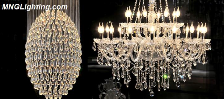 modern-crystal-chandeliers-montreal-sale.jpg