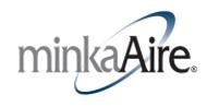 MinkaAire
