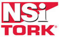 NSI/Tork