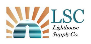 Lighthouse Supply