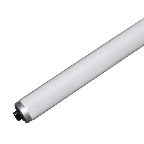 "F42T12CW/HO  -  55 Watt T12 High Output Linear Fluorescent Tube - 42"" Length - Cool White"