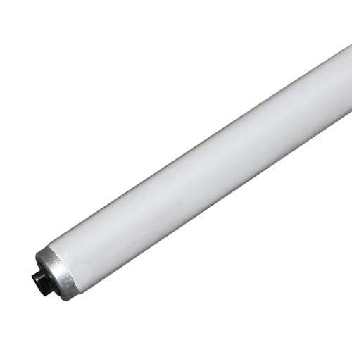 "F24T12D/HO  -  35 Watt T12 High Output Linear Fluorescent Tube - 24"" Length - Daylight"