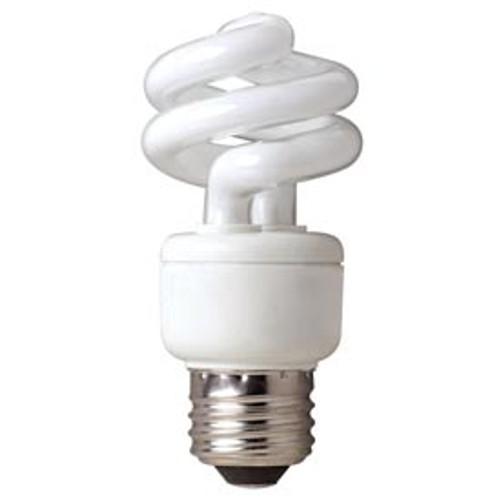 801009 - 9 Watt| Kelvin| 2700k - Warm White