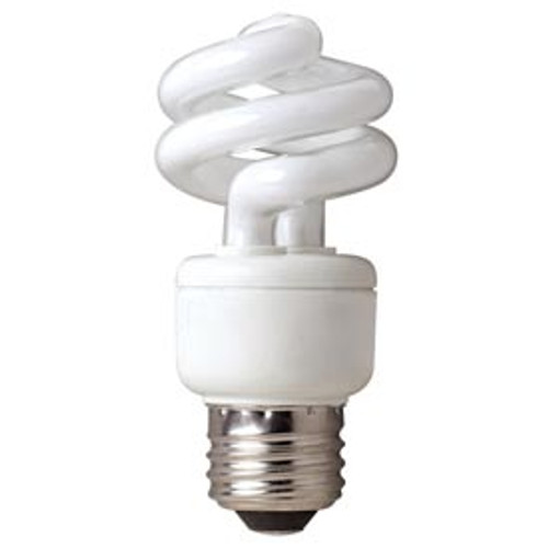 801009 - 9 Watt| Kelvin| 3500k - Soft White