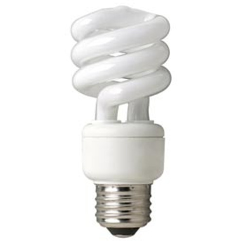 801014 - 14 Watt| Kelvin| 4100k - Cool White