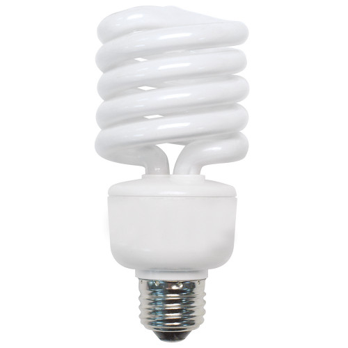 801027 - 27 Watt| Kelvin| 2700k - Warm White