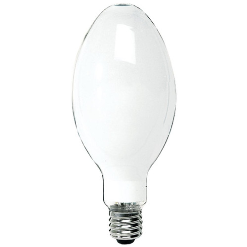 400 Watt Mercury Vapor Lamp - Mogul Base