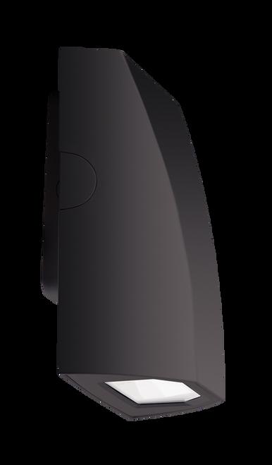 SLIM12  - Rab Lighting -   12 Watt LED Wallpack