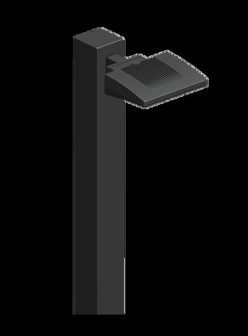 RAB Lighting - LED Area Light
