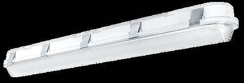 RAB Lighting - Linear SHARK Washdown