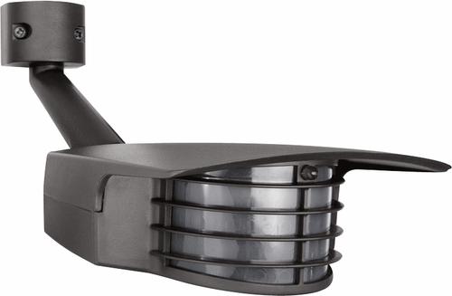 RAB Lighting - Stealth 200 Sensor