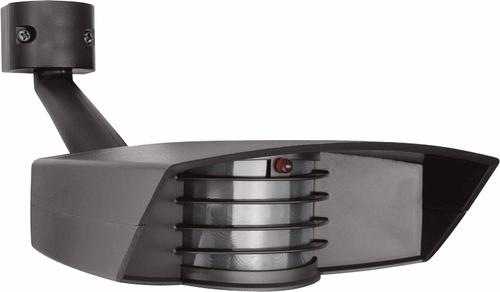 RAB Lighting - Stealth 110 Sensor