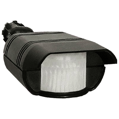 RAB Lighting - Gotcha Sensor