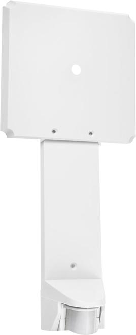 RAB Lighting - SL500 Smart Lantern White Finish