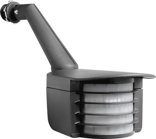 RAB Lighting - Luminator Sensor