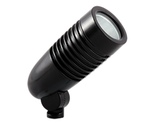 RAB Lighting - LED Floodlight 8W