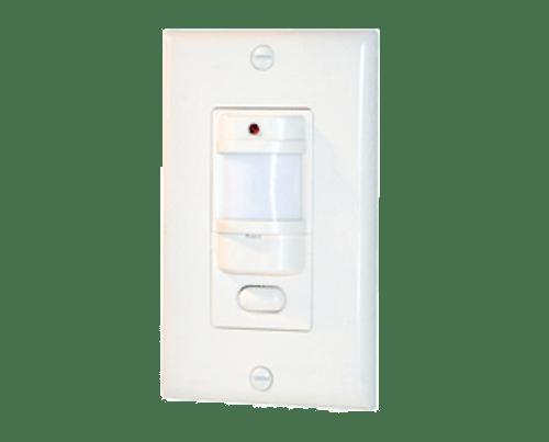 RAB Lighting - Smart Switch Motion Sensor LOS1000