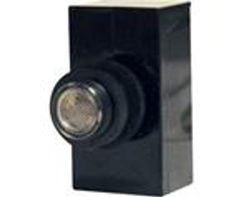 Flush Mount Photo Control - 120v  Tork #3000
