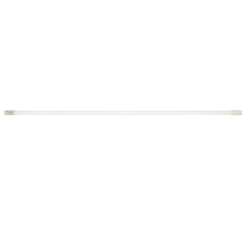"FM11T2/830  -  11 Watt T2 Linear Fluorescent Tube - 16.6"" Length - 3000k"