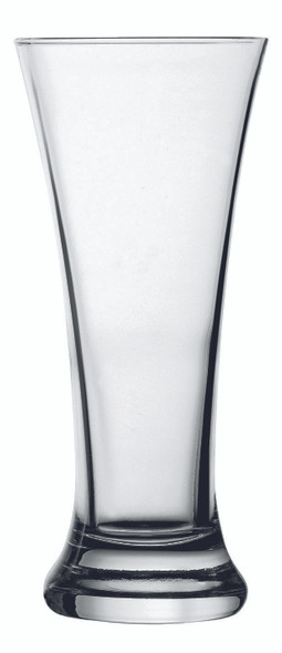 3 PC BEER GLASS IN SLEEVE - 320 ML