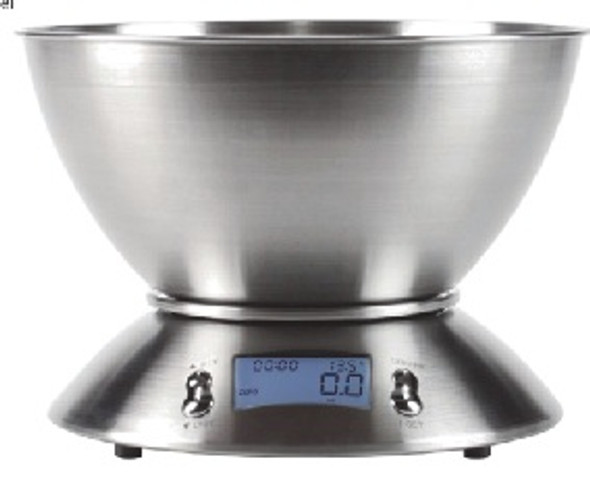 Prochef Electronic Kitchen Scale