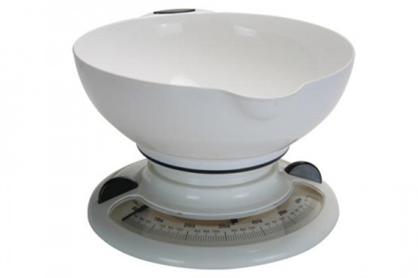 Jug Scale Add N Weigh (8830)