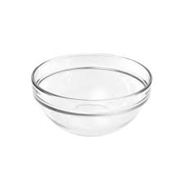Stacking Bowl Empilable 9cm X6