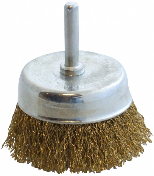 3inch Cup Brush