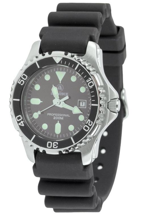 Apeks 200m Ladies Professional Dive Watch (AP0406-2)