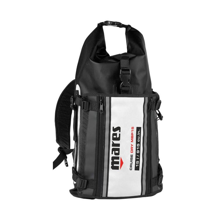 Mares MPB 15 Dry Bag