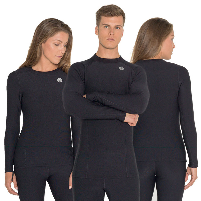 Fourth Element Xerotherm Men's Long Sleeve Top