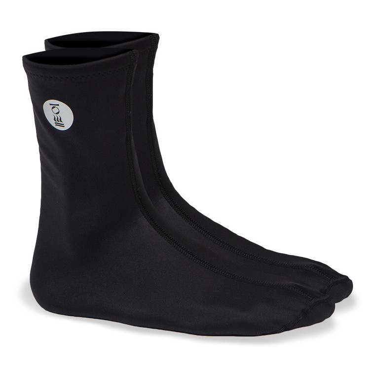 Fourth Element Thermocline Socks