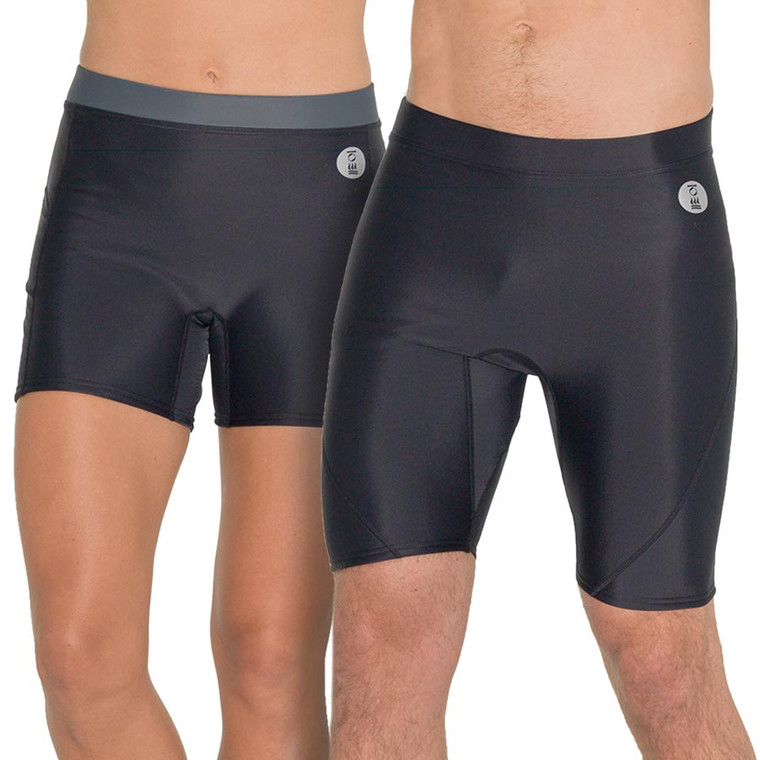 Fourth Element Men's Thermocline Shorts