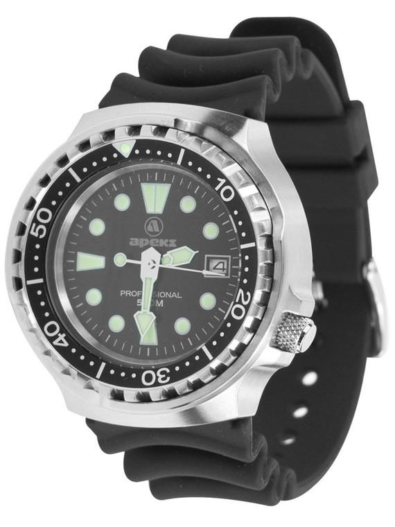 Apeks 500m Dive Watch (APO406-6)
