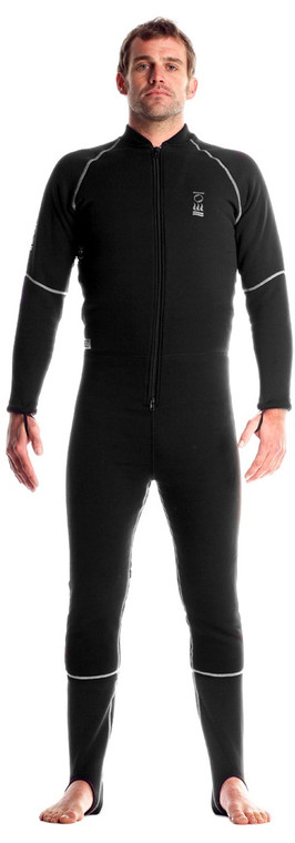Fourth Element Arctic Mens One Piece