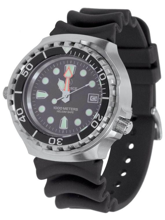 Apeks 1000m Heli-safe Dive Watch (AP0406-5)