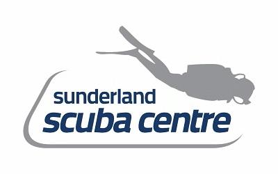 Sunderland Scuba Centre