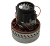 Gutter-pro motor