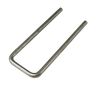 Stainless Steel U-Pin