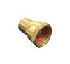 """1/2"""" MPT X FGH Swivel Inlet"""