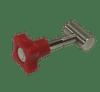 EZ - Dial Clamp Adjuster