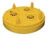 Yellow Intermediate Motor Cover v1.0