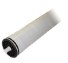 "Tucker® RIVAL Series  4 x 40"" Reverse Osmosis Membrane by Axeon"