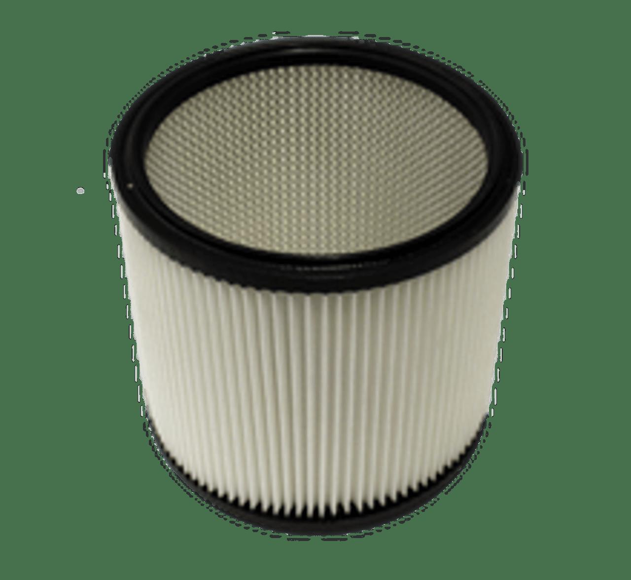 Gutter-Pro Replacement Filter