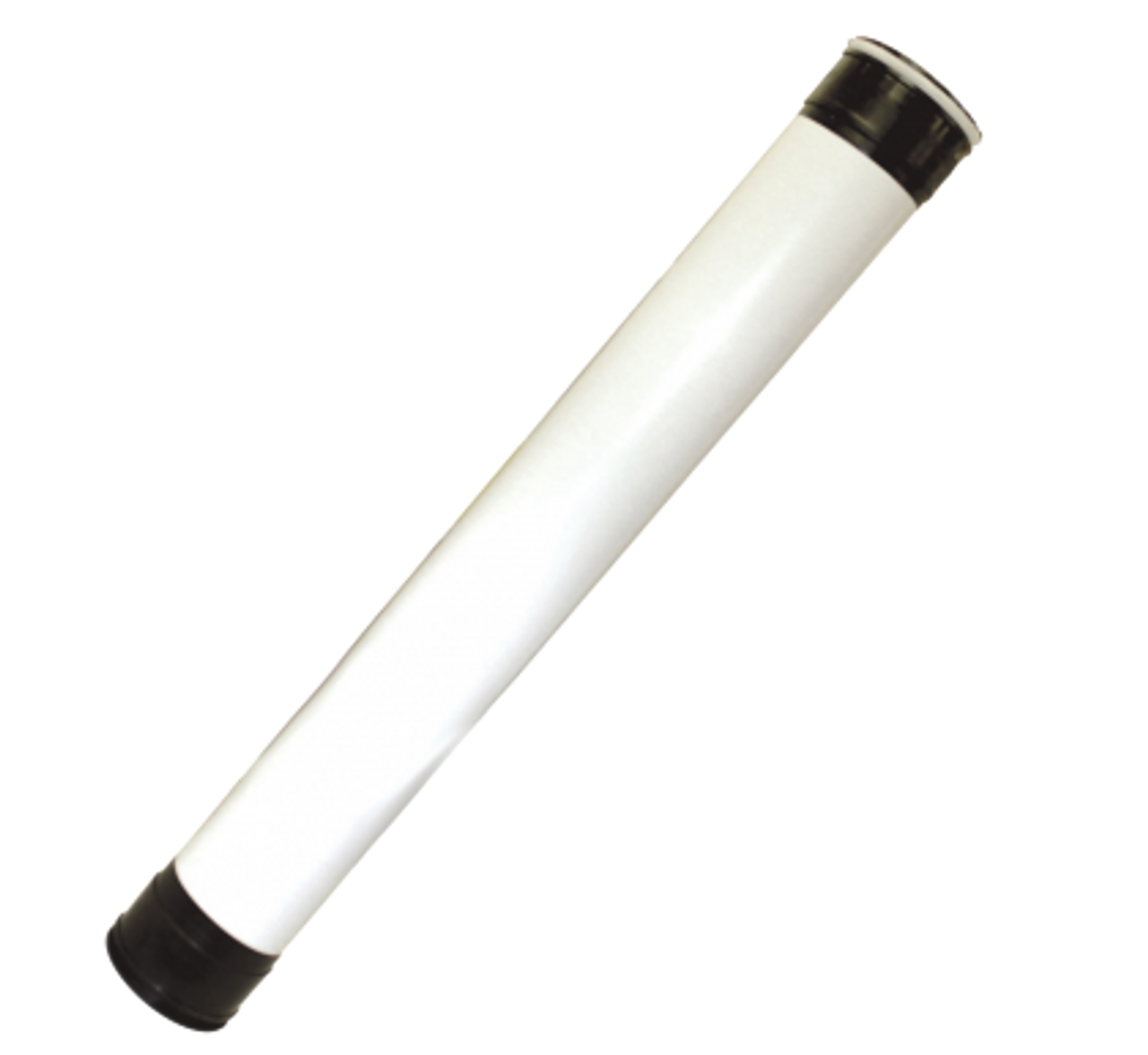 "4 x 30"" Filter Cartridge - Refillable"